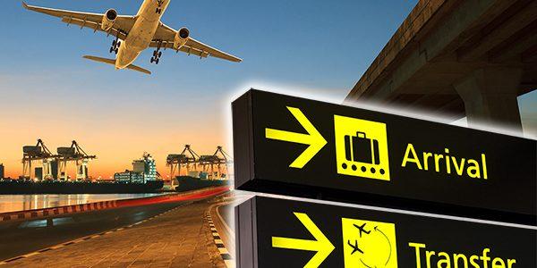 airport-transfer1-600x300-1